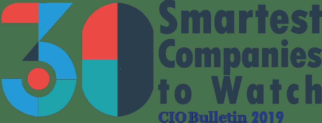 CIO Bulletin